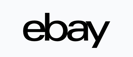 קורס שיווק ב ebay