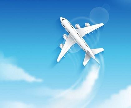 טיסה מהירה לאילת