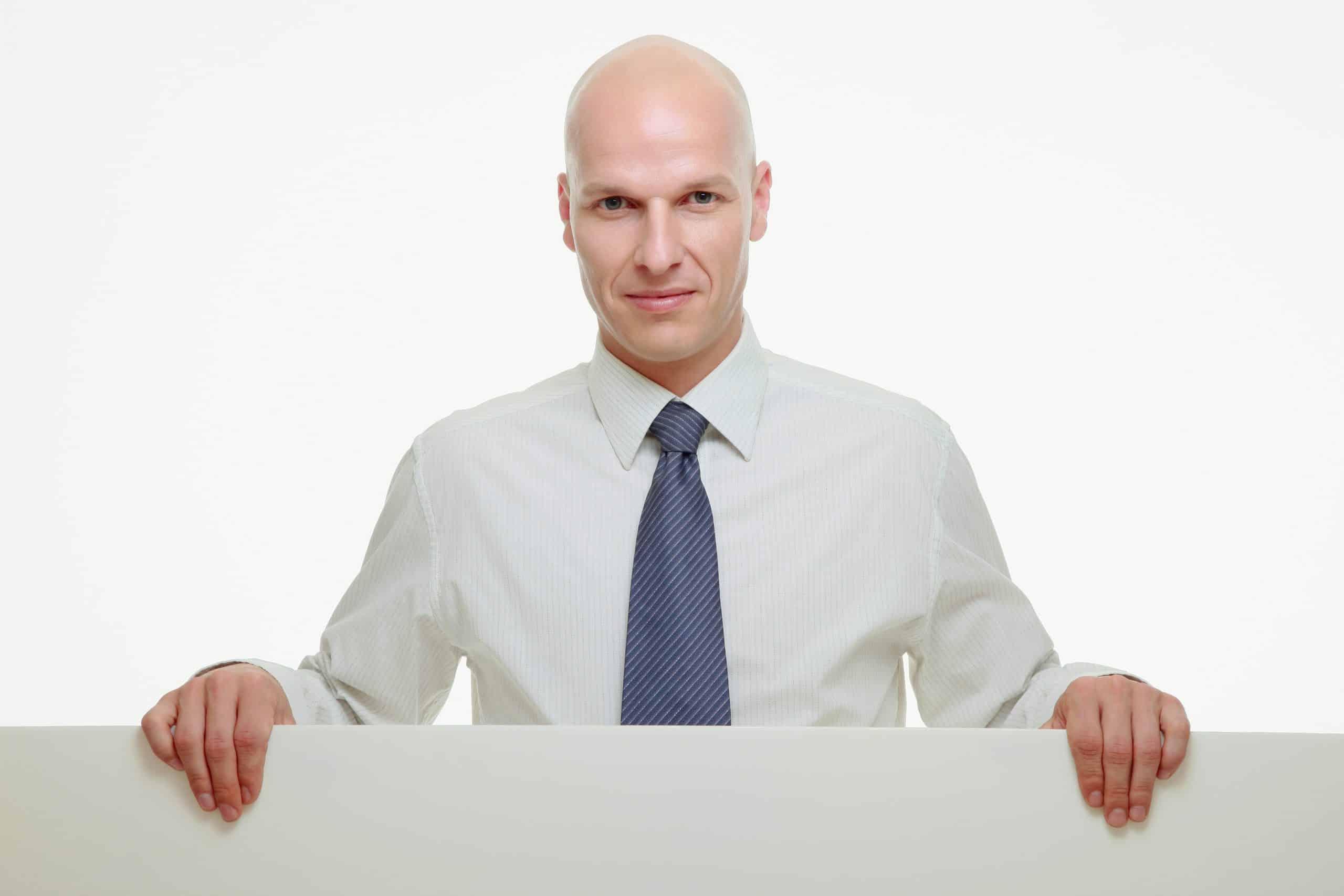 לבצע השתלת שיער לגברים – הכל על השתלת שיער לגברים