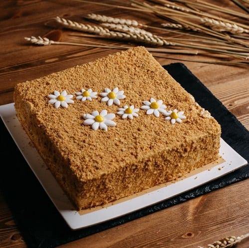 עוגות מעוצבות לכל אירוע