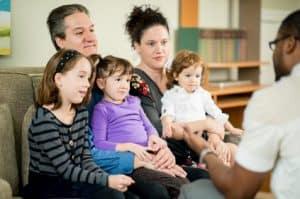 ייעוץ כלכלי למשפחות - להפוך את המינוס לפלוס