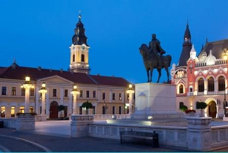 המפתח להשגת חיפוש מוצלח במלונות מומלצים ברומניה